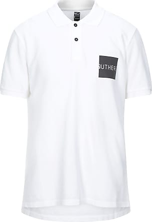 Outhere TOPS - Poloshirts auf YOOX.COM