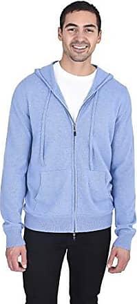 Cashmere Pullover (90Er) von 10 Marken online kaufen | Stylight