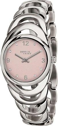 Breil Orologio Cronografo Donna Breil Sport Elegance EW0259