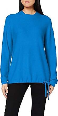 Street One® Pullover: Shoppe bis zu −48% | Stylight