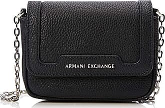 Armani Small Crossbody Bag - Borse a tracolla Donna f4fb6cdc90c