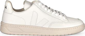 Veja Sneaker V-12 Extra White DONNA BIANCO 39 SINTETICO