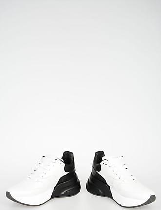 Alexander McQueen Sneaker: Bis zu bis zu −50% reduziert