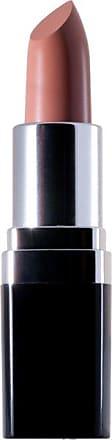 Zuii Organic Lipstick natural 101 4 g