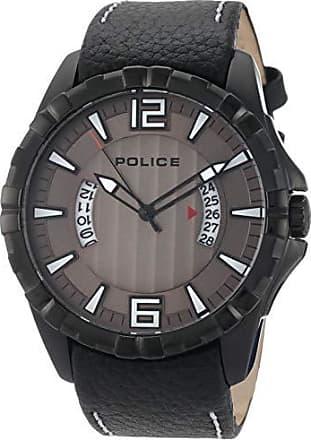 Police Relógio Police Profile - 12889JSB/61