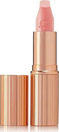 Charlotte Tilbury Hot Lips Lipstick - Kim K W - Blush