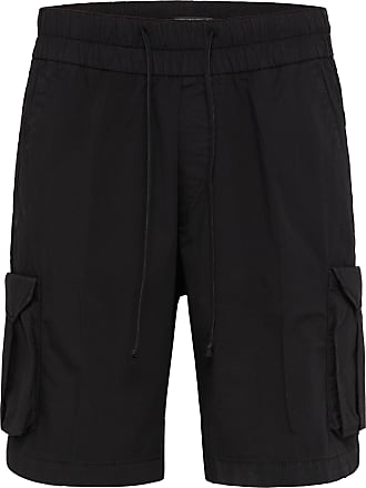 Drykorn Shorts DOUBLE