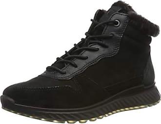 Ecco Hoge Sneakers voor Dames: tot </p>                     </div>   <!--bof Product URL --> <!--eof Product URL --> <!--bof Quantity Discounts table --> <!--eof Quantity Discounts table --> </div>                        </dd> <dt class=