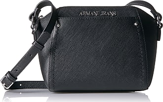3ef469b32369 Giorgio Armani® Cross Body Bags  Must-Haves on Sale up to −52 ...
