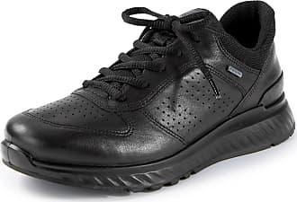 new styles 7eb2f 48af1 Ecco® Mode − Sale: jetzt bis zu −50% | Stylight