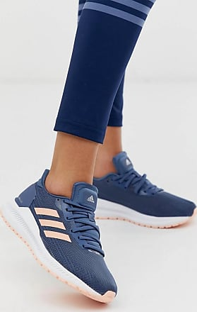 Baskets Hommes adidas® en Bleu | Stylight