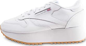 6259a69ff018 Chaussures Reebok pour Femmes - Soldes : jusqu''à −60% | Stylight