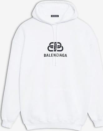 the best attitude 8394b 39e64 Balenciaga Pullover: Sale bis zu −50% | Stylight