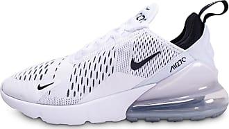 Chaussures Nike pour Femmes Soldes : jusqu'à −50% | Stylight