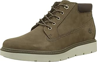 Sneakers Alte Timberland®  Acquista fino a −50%  df0eacf74eb