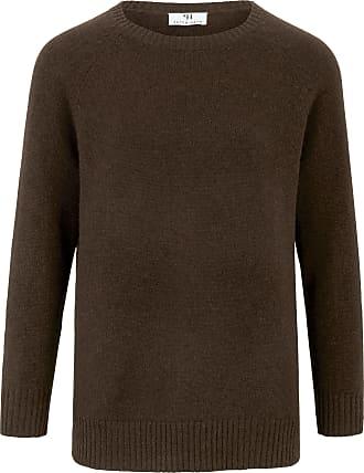 shades of timeless design top brands Peter Hahn Pullover: Sale bis zu −60% | Stylight