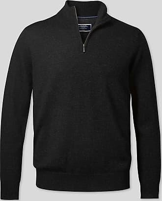 CHARLES TYRWHITT Pullover für Herren: 45+ Produkte bis zu