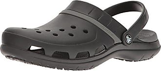 06065788dbd336 Crocs® Slippers − Sale  up to −33%