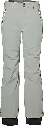 O'Neill Streamlined Pants silver melee