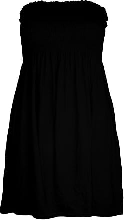 Janisramone: Black Summer Dresses now at £4.72+ | Stylight
