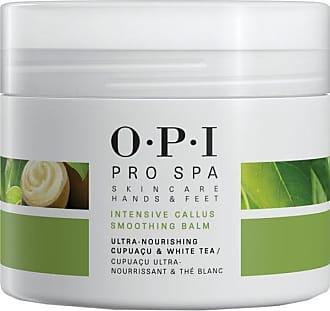OPI ProSpa Intensive Callus Smoothing Balm 236 ml