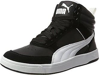 Sneakers Alte Puma®: Acquista fino a −55% | Stylight