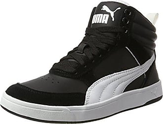 99181459a1d15 Sneakers Alte Puma®  Acquista fino a −63%