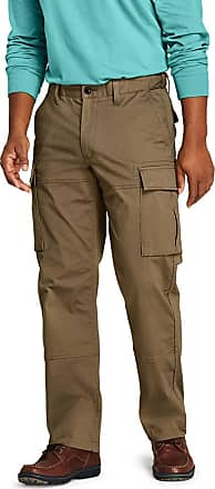 Cargo Pants: Shop 10 Brands up to −86% | Stylight