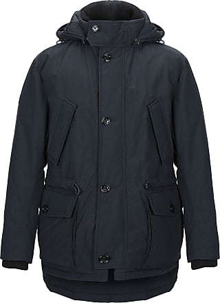 22c04a8af HUGO BOSS Winter Jackets: 38 Items | Stylight
