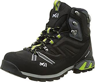 f759401a0e0 Chaussures De Randonnée Millet®   Achetez dès 100