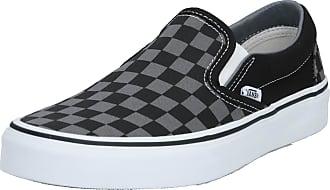 Vans Sneaker Low: Bis zu bis zu −55% reduziert | Stylight