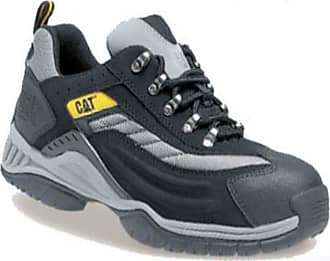 CAT Moor Lightweight Safety Trainer Size 08