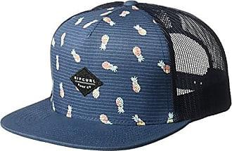 6d86e2c850bb3c Rip Curl® Caps: Must-Haves on Sale at USD $14.69+ | Stylight