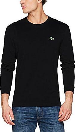 T Shirts Homme En Ligne Lacoste Sport Avec Grand Logo Croco