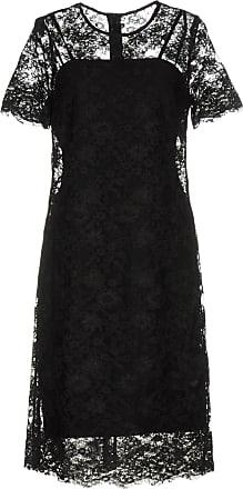 Liu Jo DRESSES - Knee-length dresses on YOOX.COM
