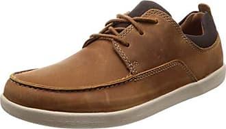 9a79c1f7c9 Clarks® Il Meglio della Moda: Acquista Ora fino a −30% | Stylight