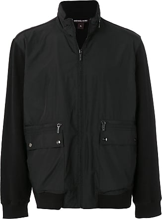 de561043e131 Michael Kors® Bomber Jackets  Must-Haves on Sale up to −50%