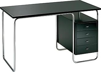 ZANOTTA Design Comacina Writing Desk