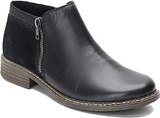 Rieker Ankle Boots: Sale bis zu −33% | Stylight 4wOhn