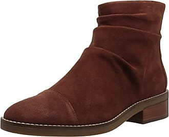 cole haan abbot ankle bootie