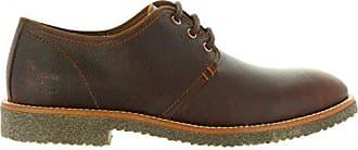 db4588aaa628f8 Panama Jack Schuhe für Herren PANAMA JACK GOODMAN C27 NAPA GRASS CASTAÑO  Schuhgröße 40