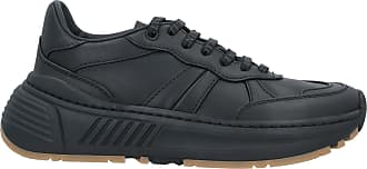 Bottega Veneta CALZATURE - Sneakers & Tennis shoes basse su YOOX.COM