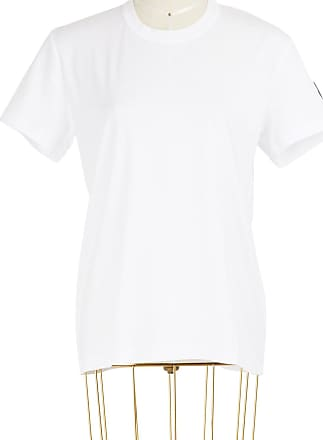 123f683ca Women's Moncler® T-Shirts: Now up to −60% | Stylight