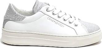 Crime London® Shoes − Sale  up to −45%  443d9530872