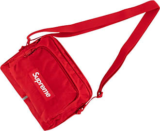 SUPREME Shoulder Bag SS 19