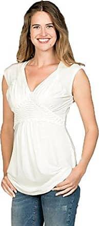 GOTS zertifiziert Love2Wait Umstandslegging Schwangerschaftslegging Tencel Strumpfhose Organic Cotton