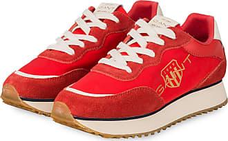 GANT Schuhe für Damen − Sale: bis zu −30%   Stylight
