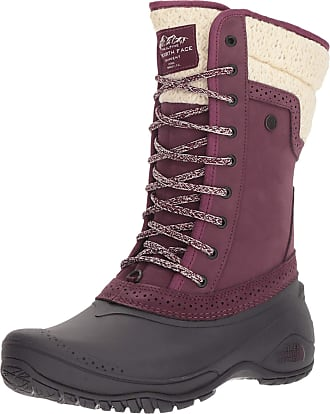 bcc9020db The North Face® Boots − Sale: at £35.82+ | Stylight