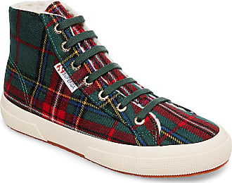 Converse All Stars for Women: Shop up to −46% Stylight  Stylight