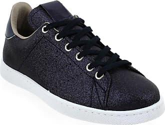 Chaussures Victoria pour Femmes - Soldes   jusqu à −60%   Stylight 9220c699b6f3